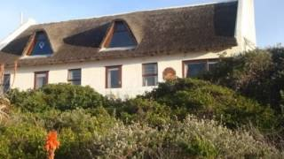 Boggomsbaai South Africa  city photo : 4.0 Bedroom Shareblock For Sale in Boggomsbaai, Boggomsbaai, South Africa for ZAR R 2 800 000