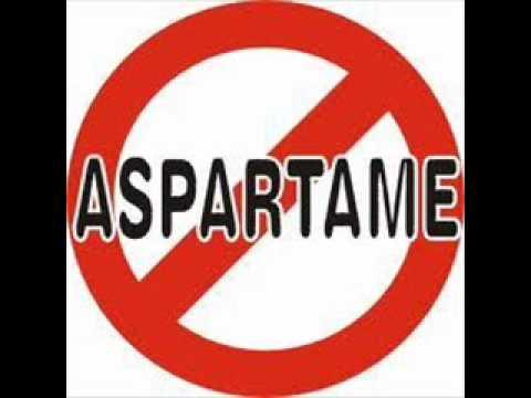 aspartame, il dolce veleno!