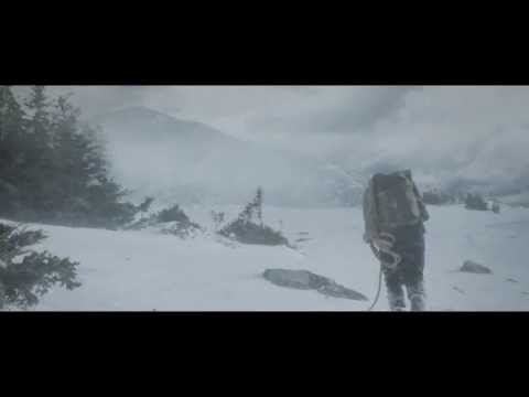 Tekst piosenki Electric Light Orchestra - One day po polsku