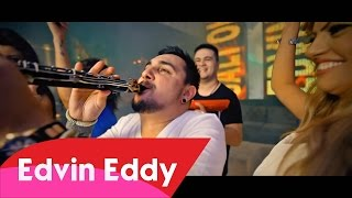 Edvin Eddy & Sali Okka - Hadi Hadi Oynayin vídeo clip