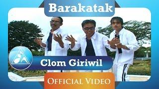 Barakatak - Clom Giriwil