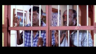 Video Gounder Veettu Mappillai   Tamil Movie Comedy   Prabhu   Roja   Jayaram   Vadivelu MP3, 3GP, MP4, WEBM, AVI, FLV Januari 2019