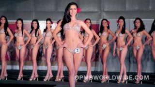 Video Bb. Pilipinas 2010 Press Presentation Part 1 MP3, 3GP, MP4, WEBM, AVI, FLV Agustus 2018