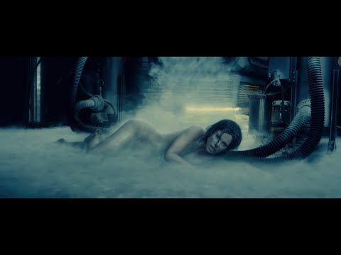 Underworld: Evolution | HD • CZ dabing (2006)
