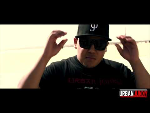 Urban Junky Clothing Commercial [WATCH IN HD] Video By: @ProductGino