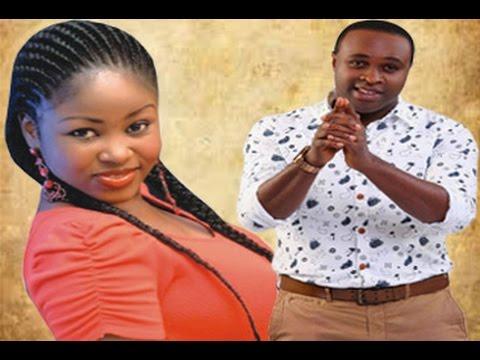 Iseda - 2016 Latest Yoruba Nollywood Movie [Full HD]