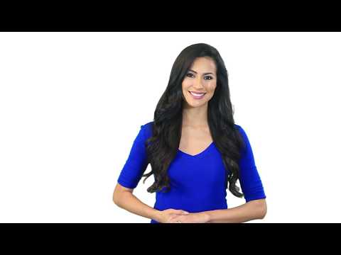 Watch 'LVRG Funding: Small Business Cash Flow Tips - YouTube'