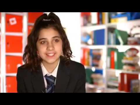 Educating Cardiff - Episode 4 - Documentary