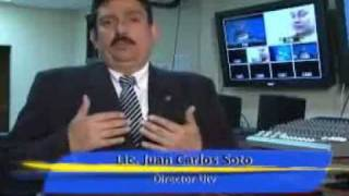 Video de Youtube de UTV HD