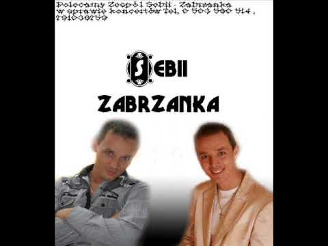 SEBII - Zabrzanka (audio)
