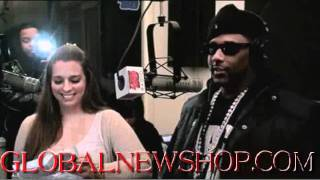 BMF Bleu Davinci disses young jeezy, speaks on rick ross, t.i. and bmf 2