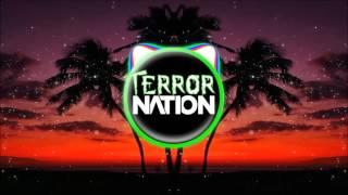 Download Lagu TBX - Abrafo (Original Mix) [Terror Nation Exclusive] Mp3