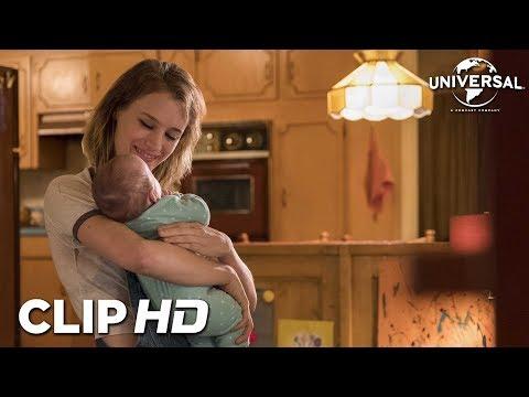 Tully - Clip 4 Beso de buenas noches?>