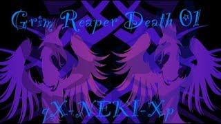 Download Lagu Kill Collection Part 1 GRD1 qX-NEKI-Xp Mp3