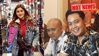 Video Hot News! Hilda Kalah di Pengadilan Tinggi, Begini Senyum Kriss Hatta - Cumicam 21 Desember 2018 MP3, 3GP, MP4, WEBM, AVI, FLV Juni 2019