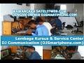 Download Video Wawancara Owner Lembaga Kursus dan Service Center DJSmartphone bersama Satelitweb