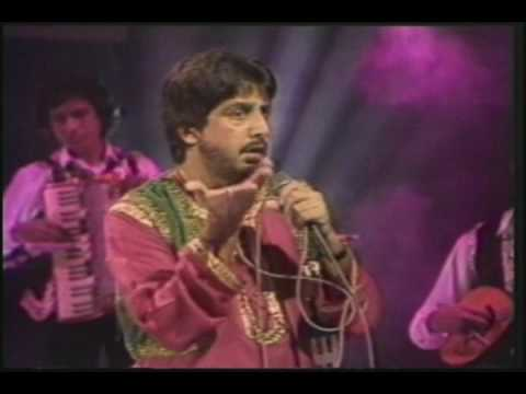 Video gurdas maan / lc lala chithi download in MP3, 3GP, MP4, WEBM, AVI, FLV January 2017