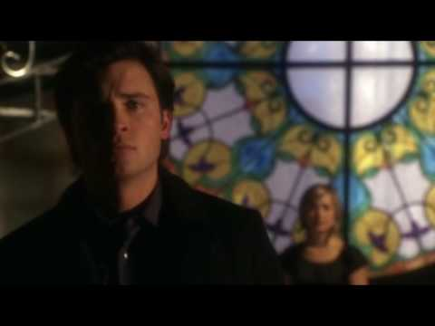 Smallville Doomsday Recap