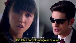 Nonton Guardians Of The Night 2016 Sub Indo Film Subtitle Indonesia Streaming Movie Download