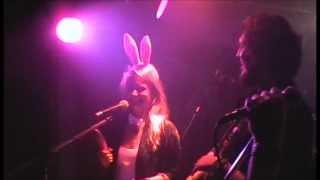 Video GALIBA - Na kraj sveta ft. Pišta Vandal (Vandali cover)