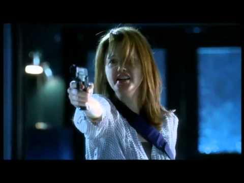CSI: SEASON 10 - ON DVD FEB 7 LOST & FOUND EXCLUSIVE CLIP