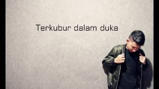 Blackout - Selalu ada video music cover by Aldhy Tiranda