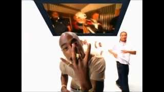 2Pac - Hit 'em Up (Dirty)