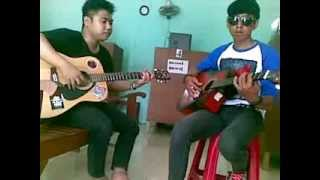 Video salah kah (cover by anto&ghenjo) MP3, 3GP, MP4, WEBM, AVI, FLV September 2017