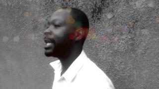 Mulekwa Nampeera - Radio (Acapella Free Style)