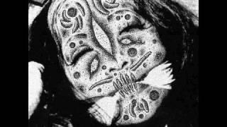Nene Hatun - Asceticism