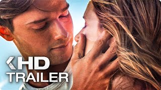 Nonton Midnight Sun Trailer 2  2018  Film Subtitle Indonesia Streaming Movie Download
