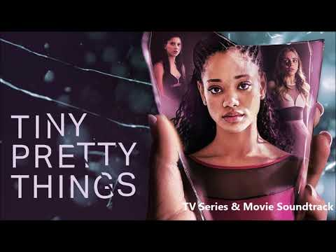 Faunea - Sound of Breaking (Audio) [TINY PRETTY THINGS - 1X02 - SOUNDTRACK]