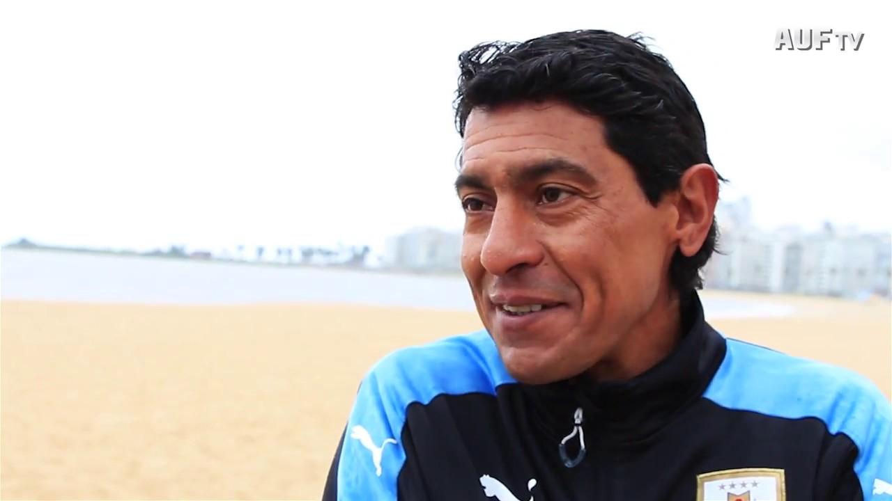 Preparación para la Liga Sudamericana 2018