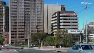 Johannesburg South Africa  city photos gallery : Johannesburg - South Africa