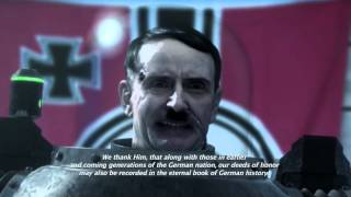 Nonton Amusing Bizarreness from Nazis at the Center of the Earth Film Subtitle Indonesia Streaming Movie Download