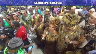 Video Carnaval 2018: Paraíso do Tuiuti Início do Desfile MP3, 3GP, MP4, WEBM, AVI, FLV Februari 2018
