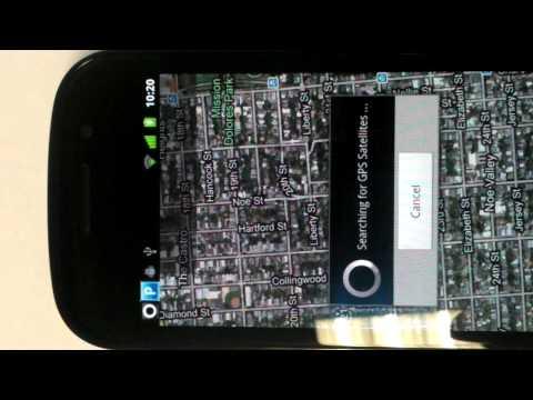 Video of Pocket Parking Meter free