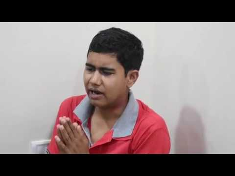Video Masoom   Short Film on Child Abuse   Harshul Chourasia   Rashmeet Kaur download in MP3, 3GP, MP4, WEBM, AVI, FLV January 2017
