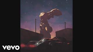 Big Boi - Follow Deez (Visualizer) ft. Curren$y, Killer Mike