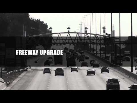 Freeway upgrade or highway robbery?