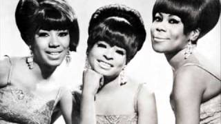 Video The Marvelettes - Please Mr. Postman (1961) MP3, 3GP, MP4, WEBM, AVI, FLV September 2018