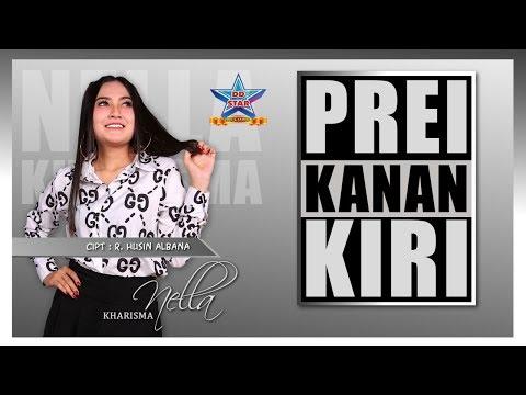 Nella Kharisma - Prei Kanan Kiri [OFFICIAL]