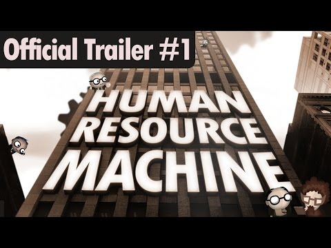 human resource machine duplicate removal