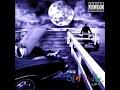 Top 10 The Slim Shady LP Songs Eminem