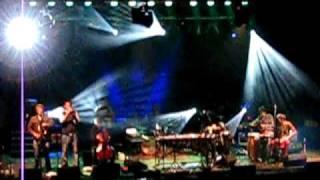 The Heliocentrics - Esketa Dance (Mulatu Astatke)