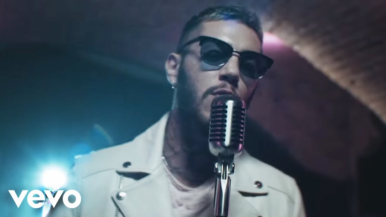 "EMIS KILLA IL BRANO ""CULT""  È DISCO D'ORO DIGITALE"