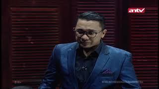 Video Masa Lalu Kelam!   Menembus Mata Batin (Gang Of Ghost) ANTV Eps 284 13 Juni 2019 Part 4 MP3, 3GP, MP4, WEBM, AVI, FLV Juni 2019