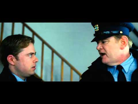 vlc record 2014 03 11 22h15m27s The Guard 2011 720p Bluray x264 anoXmous  mp4