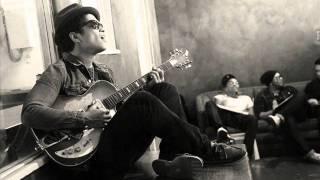 Bruno Mars - Doo Wops & Hooligans [2010] ALBUM SAMPLER!!!