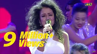 Click to Subscribe: http://bit.ly/1gcl6Fd **************** PTC Punjabi Music Awards 2016 ***************** NEHA KAKKAR http://ptcpunjabi.co.in/ ...